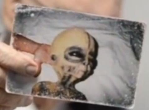 alien.dead