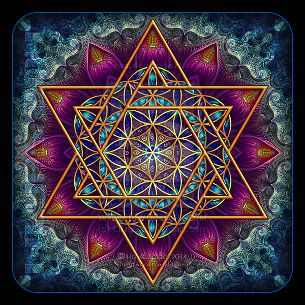 flower_of_life_fractal_star_of_david_by_lilyas-lily.seidel.d743dba