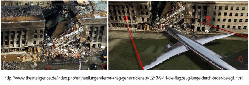 Pentagon.911
