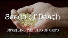 seeds-of-death